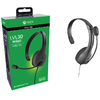 PSP - LVL 30 Wired Chat Headset (Xbox One)
