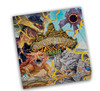 Spirit Island - Jagged Earth Expansion (Board Game)