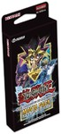 Yu-Gi-Oh! - The Dark Side of Dimensions Movie Pack Secret Edition (Trading Card Game)
