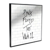 Pink Floyd - The Wall Crystal Clear Picture