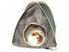 Rosewood - Tent Pop Up - Grey (Medium)