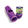 Rosewood - Tunnel Crinkle Activity - Purple (Small)