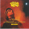 Eloy - The Vision, The Sword And The Pyre - Part II (CD)