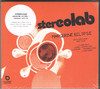 Stereolab - Margerine Eclipse (CD)