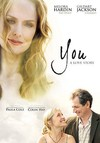 You: a Love Story (Region 1 DVD)
