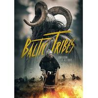 Baltic Tribes (Region 1 DVD)