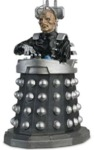 Eaglemoss Collection - Doctor Who - Davros (Figures)