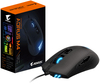 Gigabyte - AORUS M4 USB Optical 6400 DPI Ambidextrous Mouse