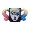 Harley Quinn - Shaped Mug