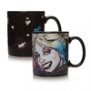 Harley Quinn - Heat Changing Mug