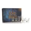 Lord Of The Rings - Glass Set