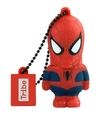 Tribe - Marvel: Spider-Man  - 32GB USB Flash Drive