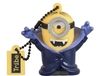 Tribe - Minions Gone Batty  - 16GB USB Flash Drive