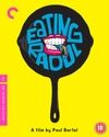 Eating Raoul - The Criterion Collection (Blu-Ray)