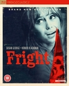Fright (Blu-ray)
