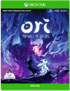 Ori and the Will of Wisps (Xbox One)