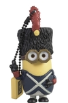 Tribe - Minions: Vive Le Minion - 16GB USB Flash Drive