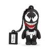 Tribe - Venom  - 16GB USB Flash Drive