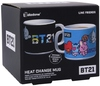 BT21 - Heat Change Mug