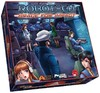 Robotech: Brace for Impact (Party Game)