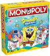 Monopoly - Spongebob (Board Game)