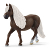 Schleich - Black Forest Mare