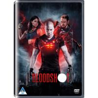 Bloodshot (DVD)