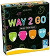 Way 2 Go (Party Game)