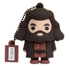 Tribe - Harry Potter : Rubeus Hagrid  - 16GB USB Flash Drive