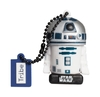 Tribe - Star Wars: R2-D2 - 16GB USB Flash Drive