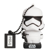 Tribe - Star Wars: Stormtrooper - 16GB USB Flash Drive