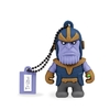 Tribe - Marvel: Thanos - 16GB USB Flash Drive