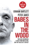 Babes In The Wood - Graham Bartlett (Paperback)