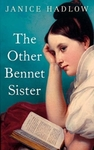 Other Bennet Sister - Janice Hadlow (Trade Paperback)