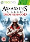 Assassin's Creed: Brotherhood - Xbox One Compatible (Xbox 360 Classics)