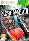 Screamride (English/Arabic Box) (Xbox 360)