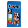 Bobtail - Natures Best Small - Medium Adult, Steak (25kg)