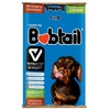 Bobtail - Chicken Small to Medium (8kg)