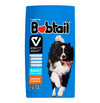 Bobtail - Chicken Medium to Large (25kg)