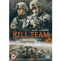 The Kill Team (DVD)