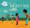 Questions & Feelings About: Worries - Paul Christelis (Paperback)
