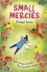 Small Mercies - Bridget Krone (Paperback)