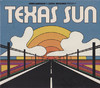 Khruangbin & Leon Bridges - Texas Sun EP (CD)