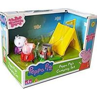 Peppa Pig - Shopping Set