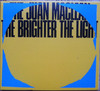 Juan Maclean - Brighter the Light (CD)