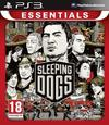 Sleeping Dogs - PS3 Essentials (PS3)