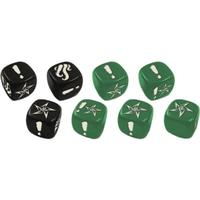 Cthulhu: Death May Die - Extra Dice Pack (Board Game)