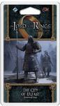The Lord of the Rings: The Card Game - The City of Ulfast Adventure Pack (Card Game)