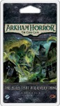 Arkham Horror: The Card Game - The Blob That Ate Everything Scenario Pack (Card Game)