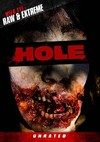 Hole (Region 1 DVD)